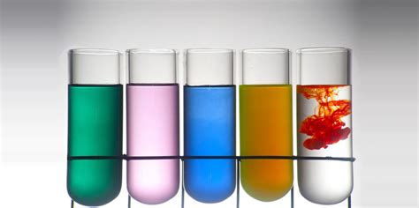 uti urine color what urine color says about your health honeycolony