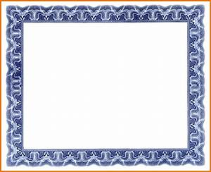 Award certificate border pictures to pin on pinterest pinsdaddy for Award certificate border