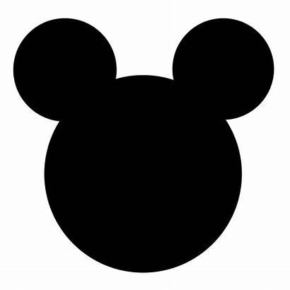 Shirts Disney Mickey Mouse Call