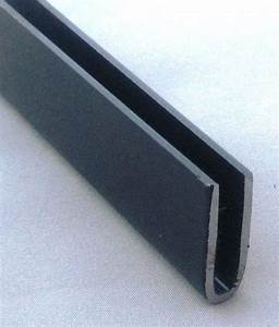 Profilé Inox En U : profil acier en u profil acier u sur enperdresonlapin ~ Dailycaller-alerts.com Idées de Décoration