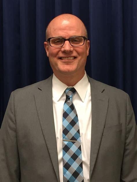 New Solon middle school principal, coordinator to start ...