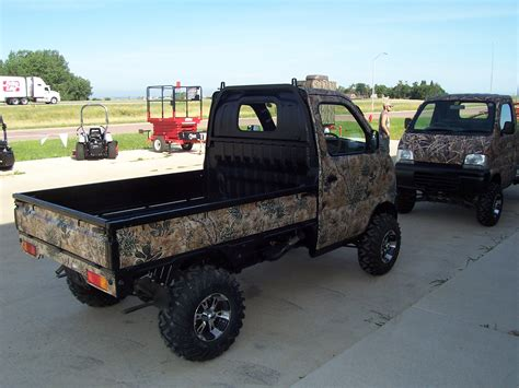 hunting truck for sale mini camo truck for sale html autos post