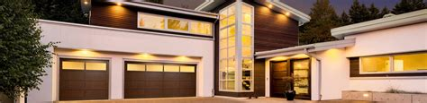 Day And Garage Doors by The Evolution Of The Modern Day Garage Door Myers