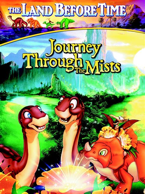 the land before time iv journey through the mists 2000 rotten tomatoes