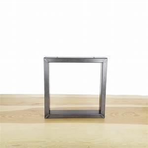 Pieds De Table : atelier ripaton pieds de table design hairpin legs ~ Farleysfitness.com Idées de Décoration