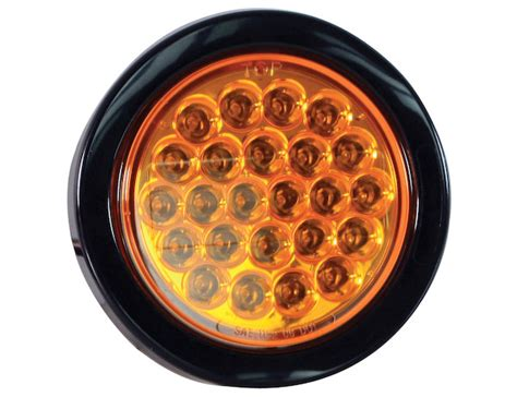 led recessed strobe light buyers products