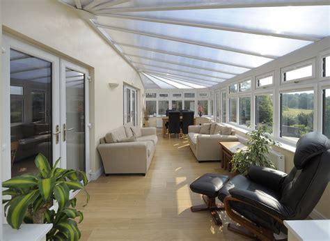 lean  conservatories  lincolnshire  quotes