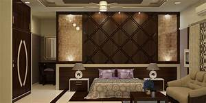 1bhk 2bhk 3bhk 4bhk flat interior designers in palakkad for Interior ideas for 2 bhk flat