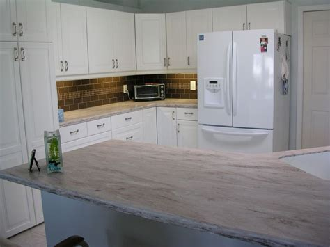 Corian Sandalwood   Kitchens   Pinterest