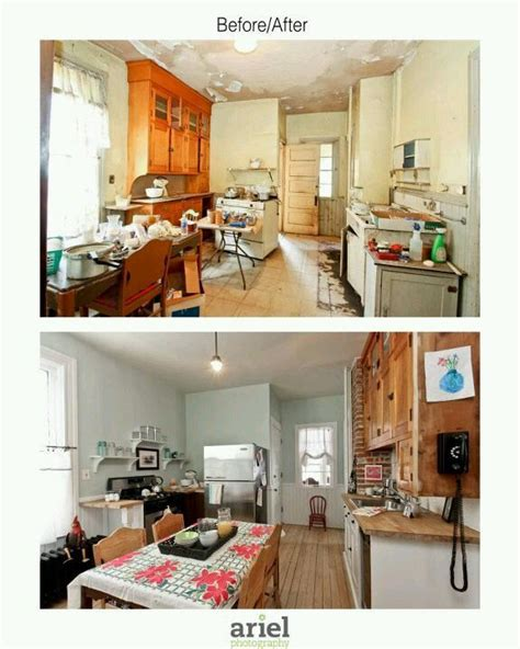 1000+ Images About Rehab Addict On Pinterest  How To Do