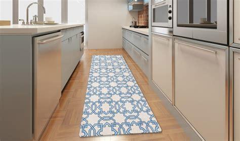 tapis de cuisine casa tapis moderne archives webtapis tapis modernes