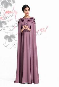 Abaya Dubaï : 40 Modèles Très Fashion et Super Magnifique ...