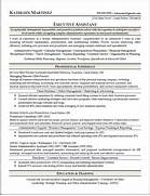 Marketing S Executive Resume Example Resume Format S Executive Resumes Executive Resume Samples 713 Jpeg 255kB Chief Executive Officer Resume Example Caroldoey Resume Sample 5 Senior Executive Resume Career Resumes