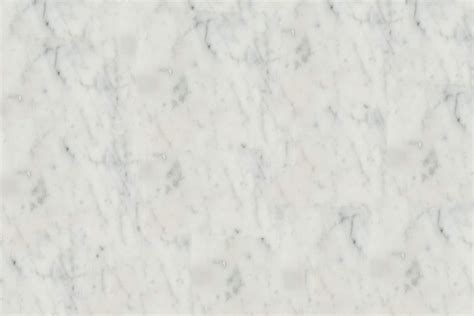 marble bianco breathing carrara s white marble a perspective of design