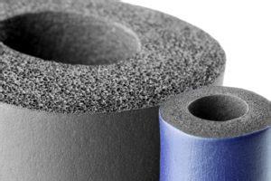 heizungsrohre dämmen enev heizungsrohre isolieren mehr als 100 pro jahr sparen tipps anleitung