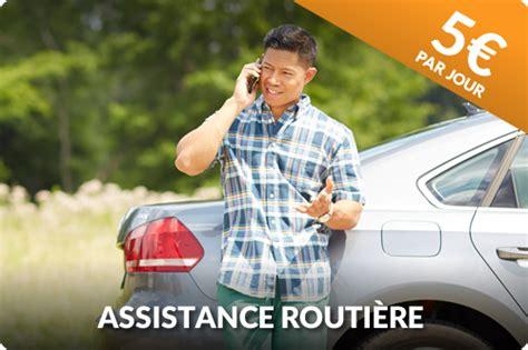 jusqu タ quel age siege auto obligatoire services assurances et options pour votre location de voiture en corse