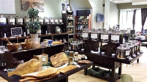 olive centric shops olive oil shop