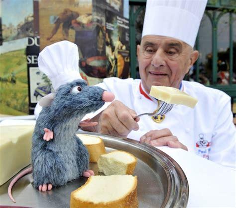 les chefs de cuisine francais meet chef remy at epcot disney 39 s smallest 39 living