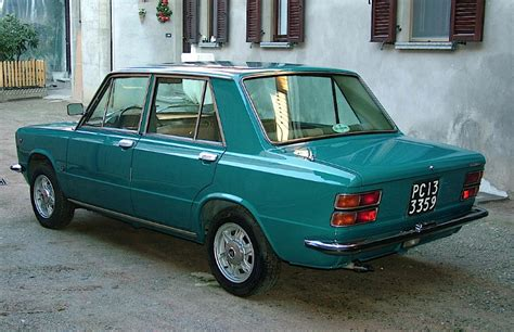 Autobianchi A111 cars - News Videos Images WebSites Wiki ...