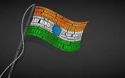 Flag Indian Wallpapers India 4k Atulhost 1920