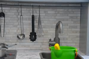 peel and stick backsplash tile with classy cheap peel and