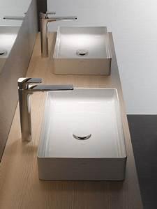 Aufsatz Waschtisch Unterbau : die besten 25 waschbecken schale ideen auf pinterest schwimmende kerzen schalen diy beton ~ Indierocktalk.com Haus und Dekorationen
