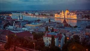London to Budapest on a Shoestring by G Adventures (Code ...