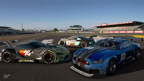 sport cars gr racing gran turismo gt porsche anymore redd favorie wanted far granturismo gr3 players choose want don