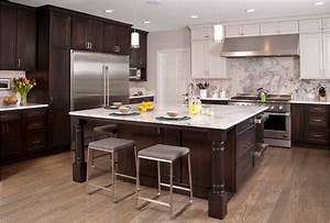 meubles de cuisine en bois achetez des lots a petit prix With best brand of paint for kitchen cabinets with magasin de papier peint