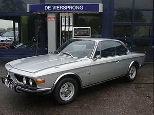 Bmw 2800 Cs : bmw 2800 cs coupe 1970 i would look good in this pinterest ~ Melissatoandfro.com Idées de Décoration