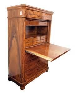 sekretã r design sekretär möbel antik bestseller shop für möbel und einrichtungen