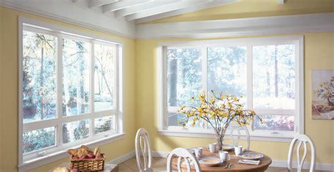 alside products windows patio doors vinyl replacement specialty windows casement