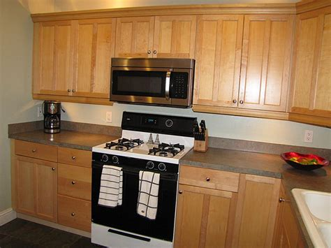 the cabinet microwave counter microwave for easier works traba homes