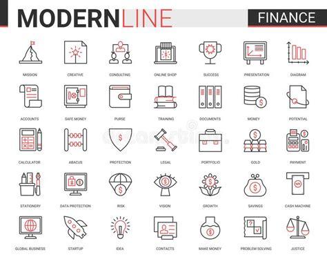 Calculator Outline Symbols Stock Illustrations – 918 ...