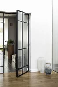 Porte En Métal : 18 best portes en fer forg images on pinterest iron doors apartments and building ~ Teatrodelosmanantiales.com Idées de Décoration