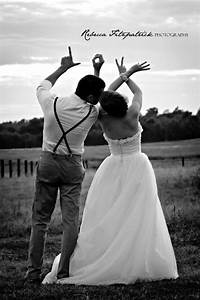 Unique Wedding Photography ♥ Creative Wedding Photography ...