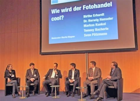 Wie Wird Cool by Business Forum Imaging Cologne Trends Und Innovationen