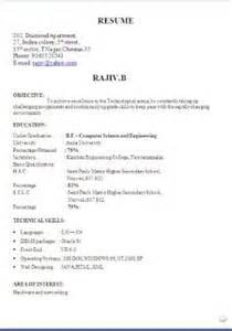 Un Resume Format by 11 Best Images About Absolutely Beautiful On Computers Microsoft Windows And My Resume