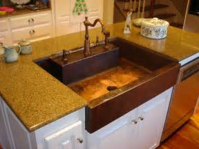 repairing a kitchen faucet kitchen sinks buying guides designwalls
