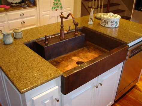 kitchen island stainless kitchen sinks buying guides designwalls com