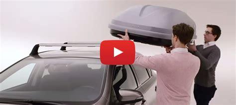 toyota belgique prendre soin de votre voiture