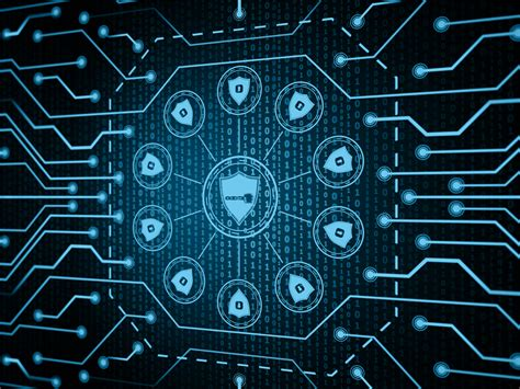 ogf article otc risk based cybersecurity critical