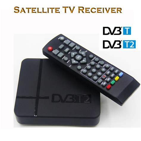 receiver für dvb t2 hd mini hd dvb t2 k2 stb mpeg4 dvb t2 digital tv terrestrial