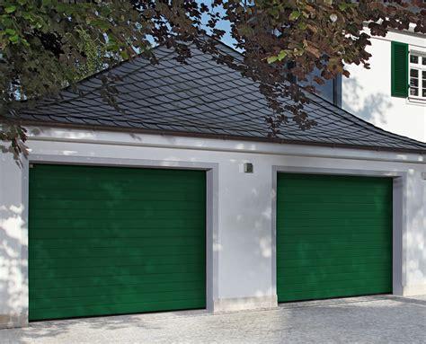 affordable garage doors affordable garage door repair scarborough 24 hours