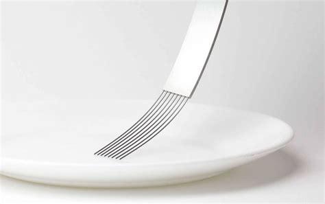 ustensiles cuisine originaux ustensiles de cuisine design photos gt gt ustensil de