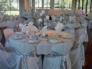 silver wedding bearded tavern tamborine travel dining accomodation weddings and functions