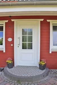 U Wert Haustür : schwedisches holzhaus niedrigenergiehaus barmstedt immobilie kaufen makler ~ Buech-reservation.com Haus und Dekorationen