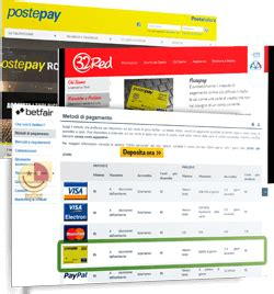 Casino Cruise Deposit Limit by Casino Postepay List With Reviews Of Postepay Casinos