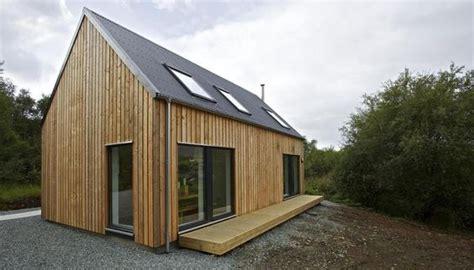 prefab barn homes barn style prefab house