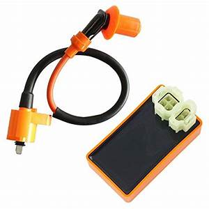 Best Performance Ignition Coil Out Of Top 55 2019